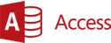 o365_access