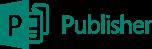 o365_publisher