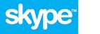 o365_skype