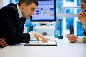 ICT Fraude Preventie