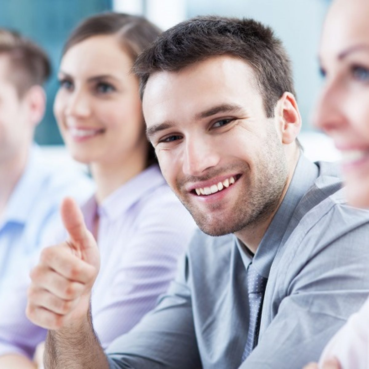 ondersteuning ICT-management