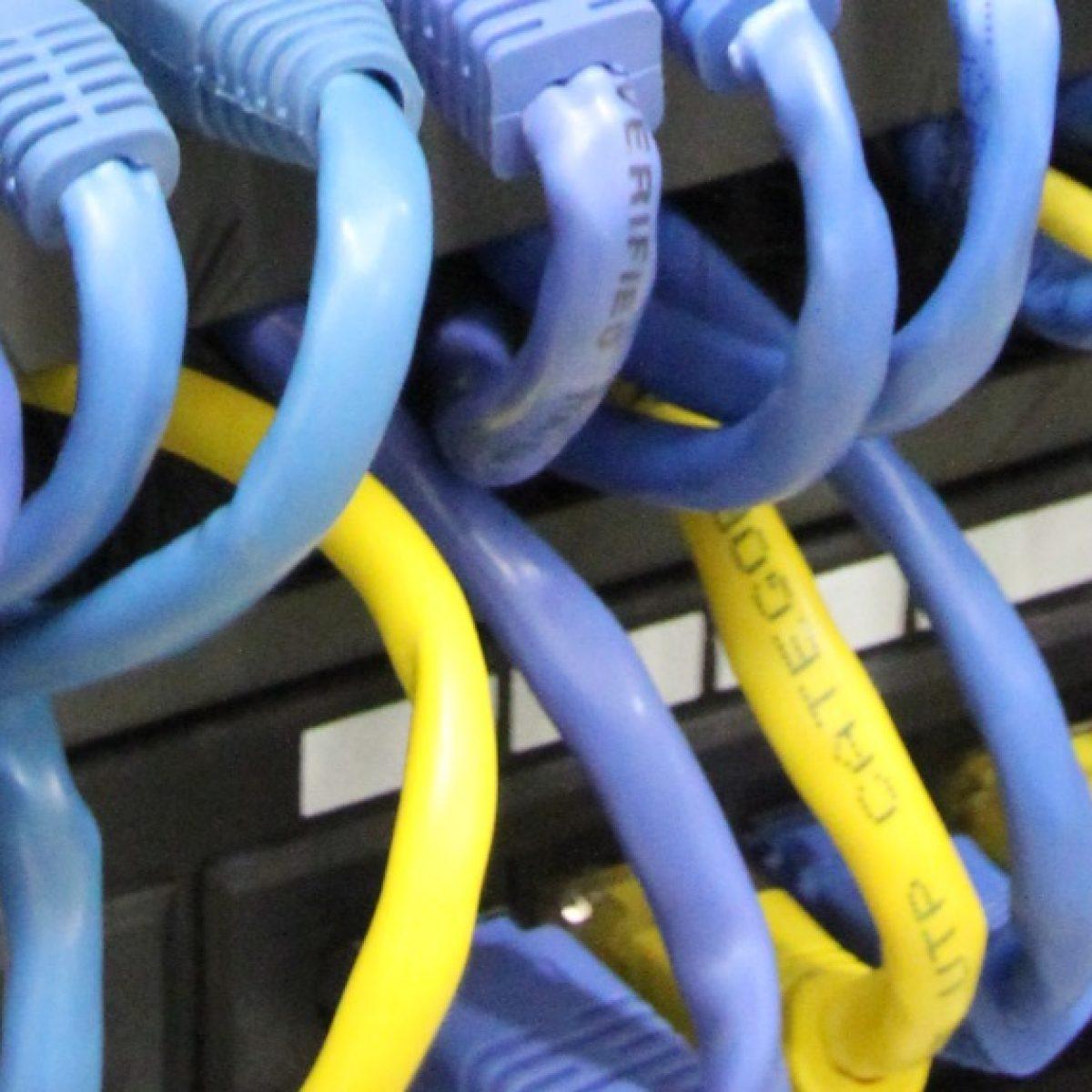 Allround ICT-specialisten