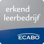 logo_ecabo