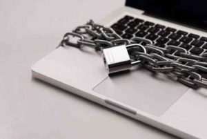 Cybersecurity expert Alphen aan den Rijn