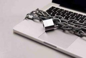 Cybersecurity expert Hellevoetsluis
