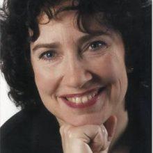 Karen Keukelaar, Sticares InterACT