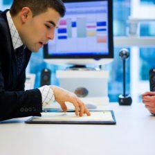 ICT- Audit