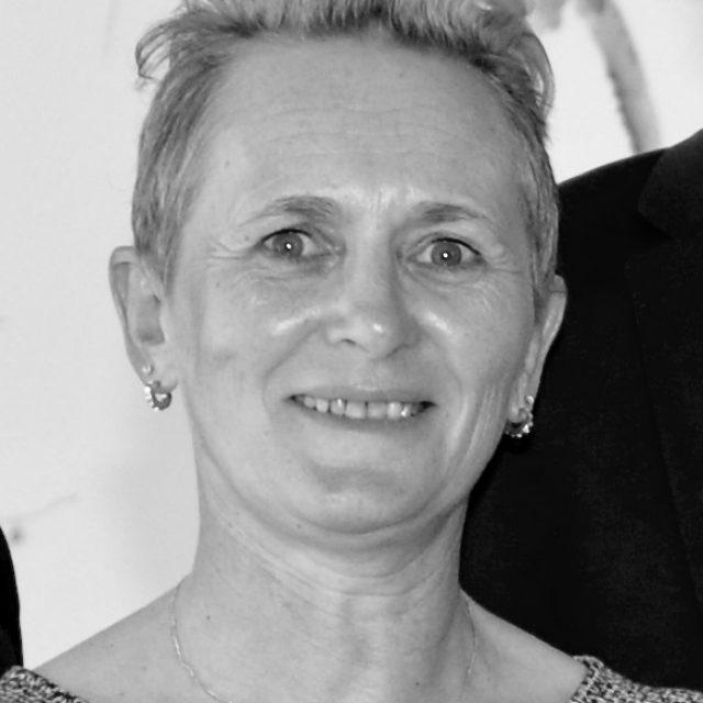 Sonja Verhoef, Stichting Toetsing Verzekeraars