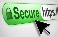 SSL-certificaten