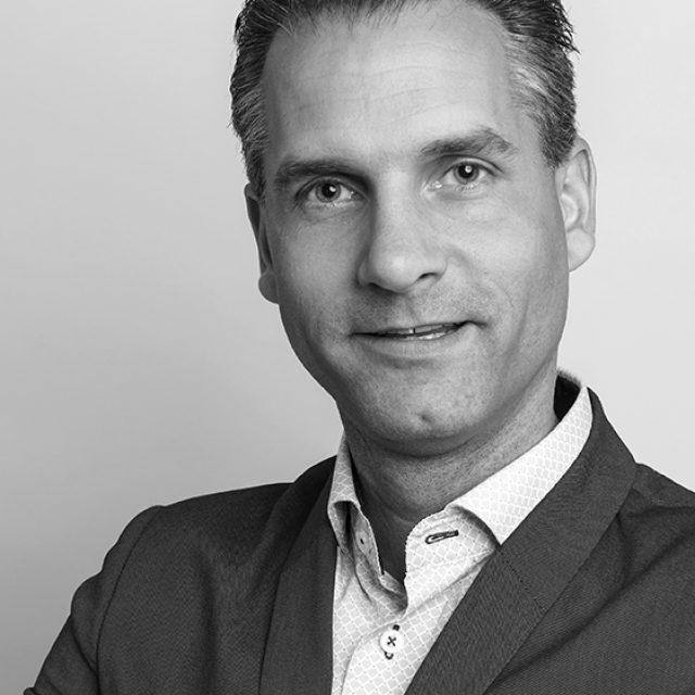 Sacha Udema, ZU Verzekeringen