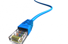 Internetverbinding