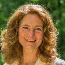Martinette Wijngaard, Stap voor Stap in beweging